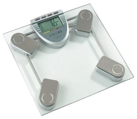 весы напольные ef521bw-1 инструкция по применению