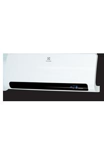 «Настенный тепловентилятор Electrolux EFH/W-1020 ...