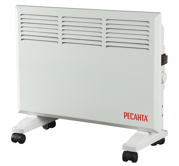 Конвектор shivaki shcv-1100 купить | цены | обзоры и тесты.