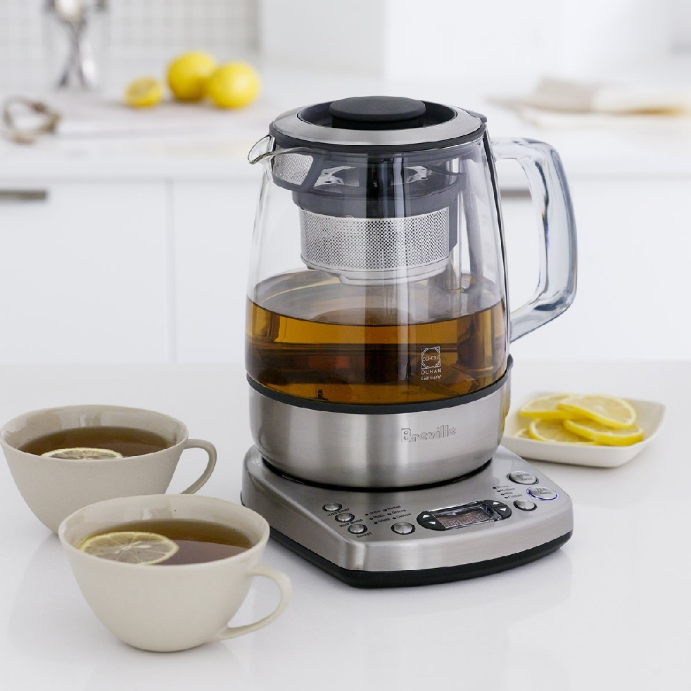 полезный чай для похудения