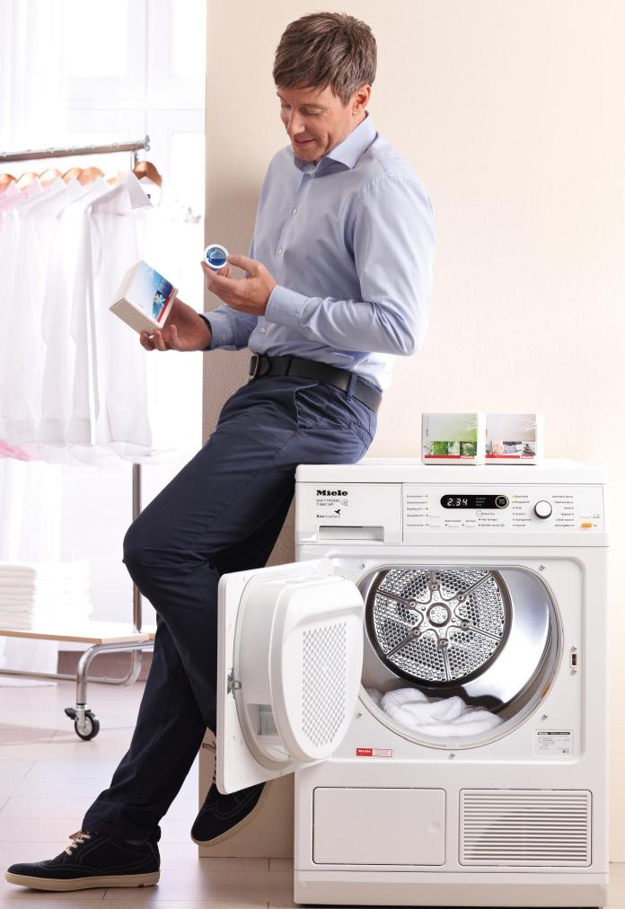 Полный ремонт стиральных машин Серпуховский переулок обслуживание стиральных машин электролюкс Смоленская (Филевская линия)