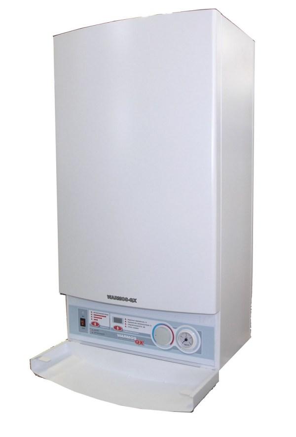 Пользования warmos qx15 инструкция