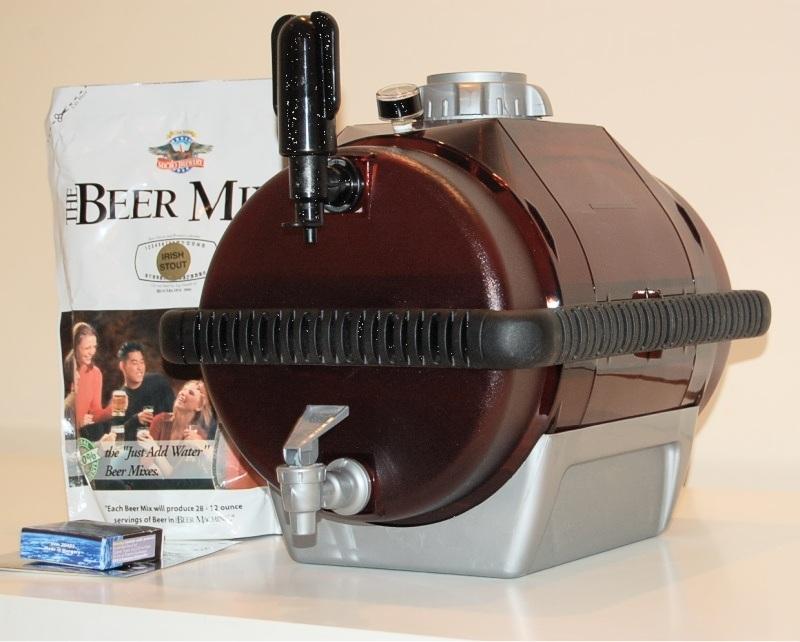 Домашняя пивоварня смеси самогонные аппараты стеклянный