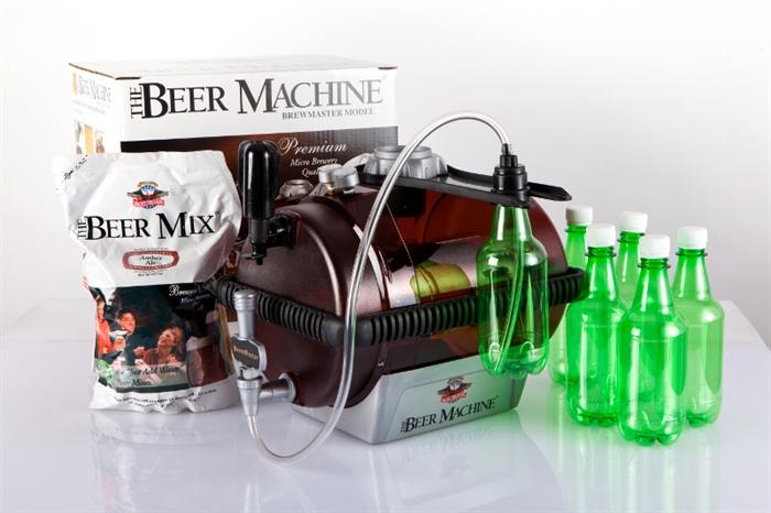 пивоварня домашняя купить в ростове