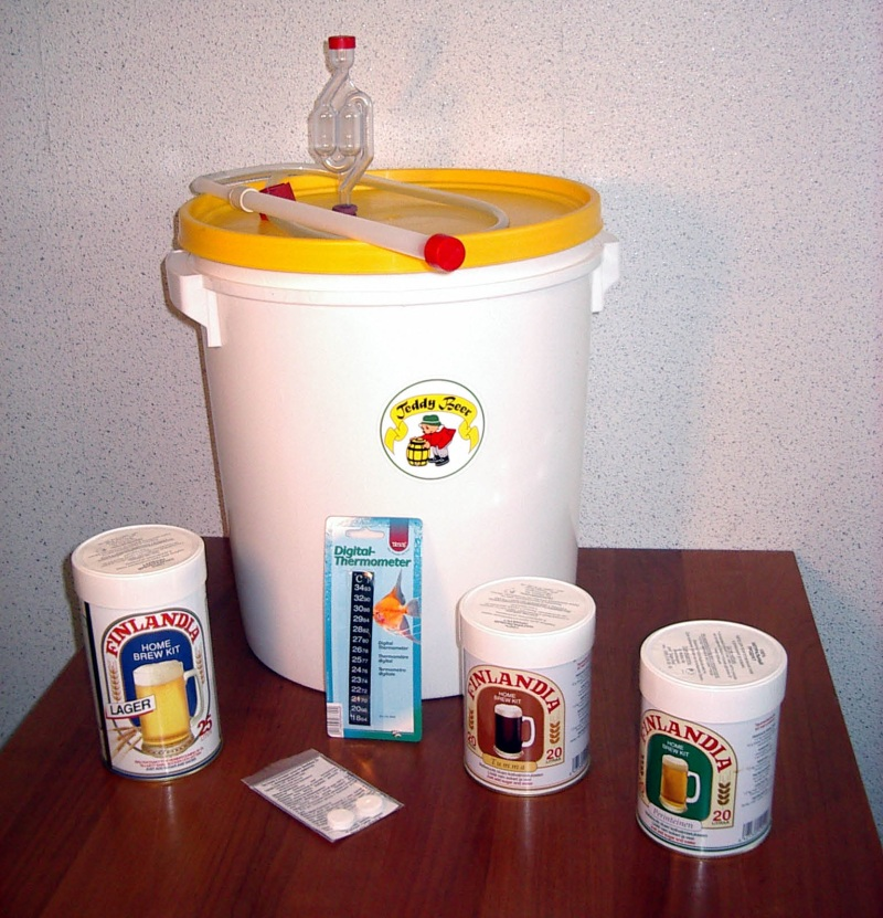 Пиво домашняя пивоварня продажа самогонных аппаратов в петрозаводске на
