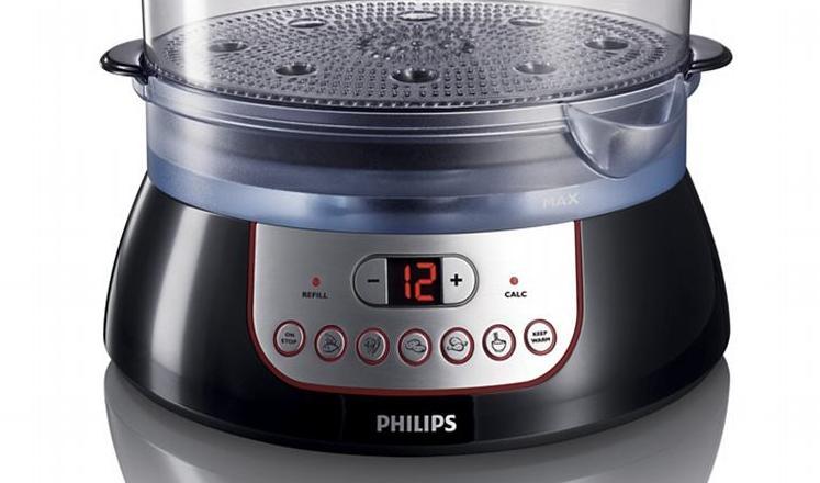 Philips hd 9140 инструкция, характеристики, форум.