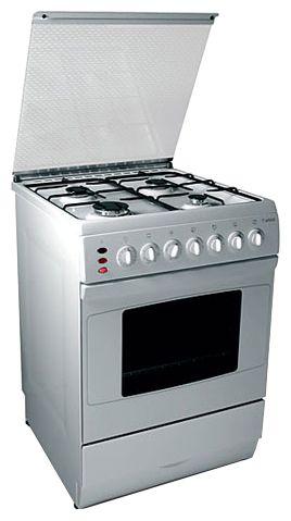 Газовая плита Ardo A 5640 EE