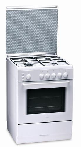 Самое эффективное средство для мытья газовой плиты ardo встраиваемая электроплита с духовкой купить