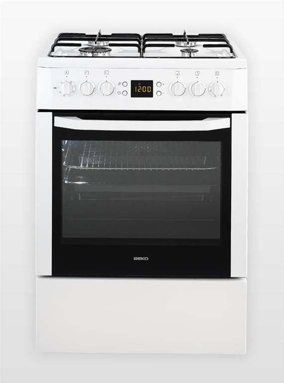 Веко холодильник инструкция