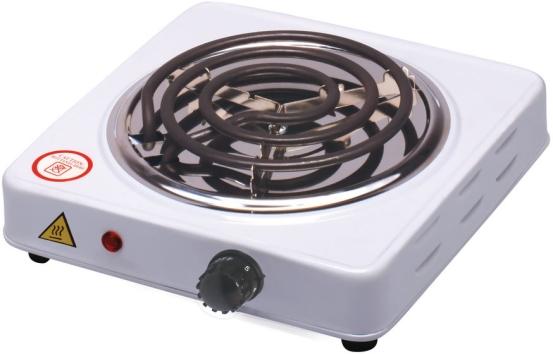 электроплитка ока 4 инструкция - фото 7