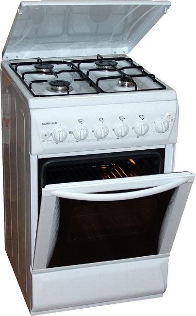 плита вирпул газовая инструкция - фото 11