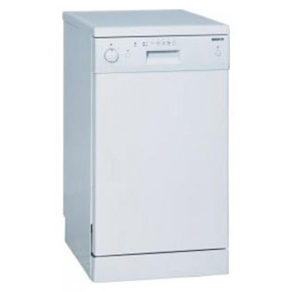 посудомоечная машина аристон lst 53977 x инструкция