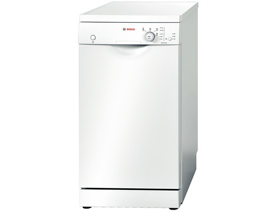bosch инструкция sps40e02ru машина посудомоечная