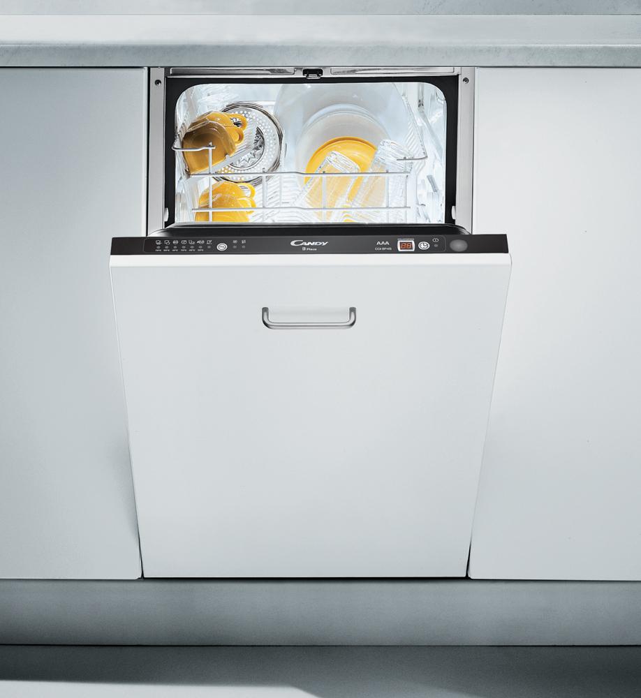 встраиваемая посудомоечная машина 45 см electrolux esi46500xr отзывы и инструкция