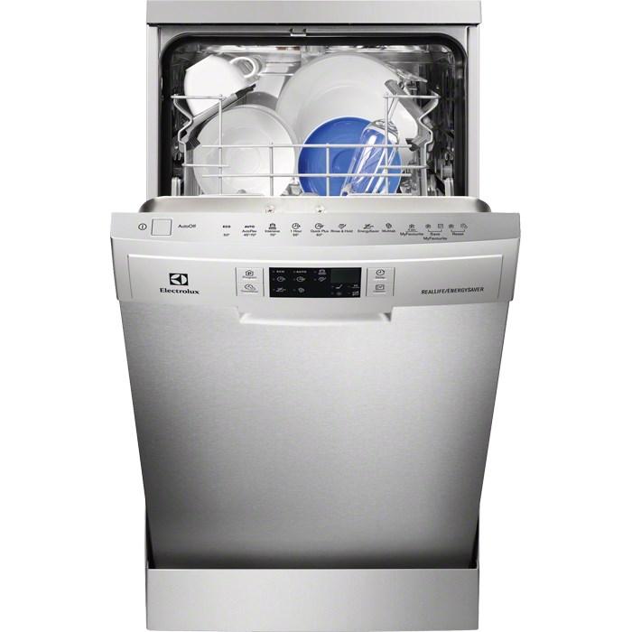 Посудомоечная Машина Siemens Sr25e830ru Инструкция - фото 6