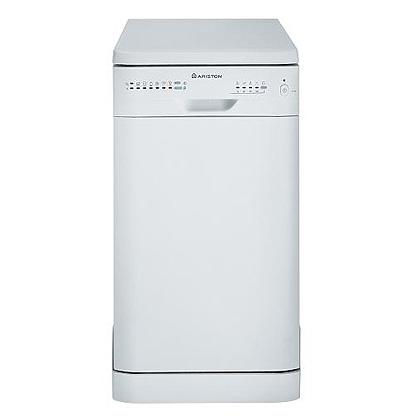 Посудомоечная машина аристон ll42 инструкция