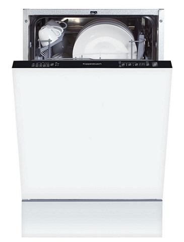 Посудомоечная Машина Аристон Lsi 48 A Инструкция По Эксплуатации