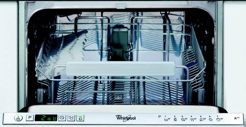 Whirlpool Adg 422 Инструкция - фото 11