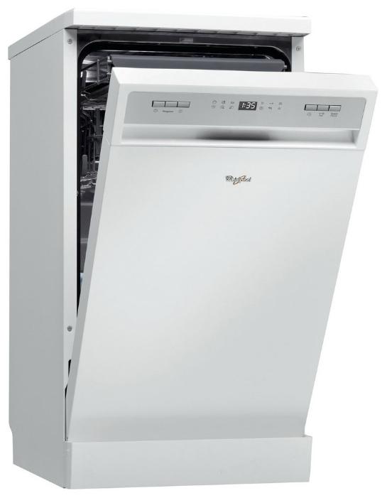 Инструкция посудомоечную машину вирпул
