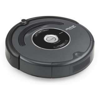 инструкция Irobot Roomba 650 - фото 9