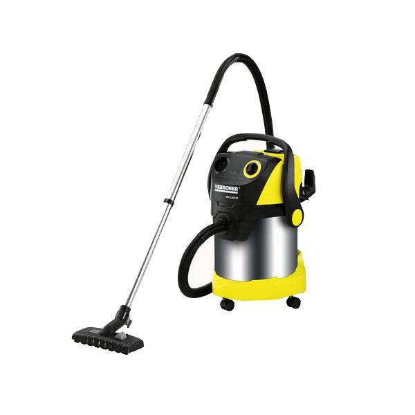 5.300 wd инструкция karcher пылесос