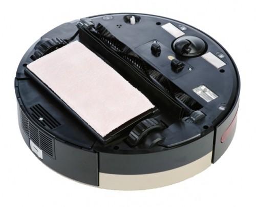 Инструкция Neorobot R1 - фото 4