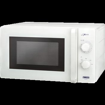 Микроволновая печь Zanussi