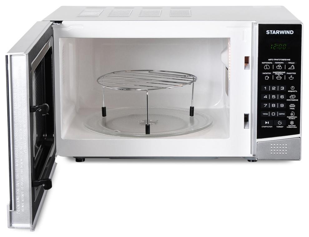 микроволновая печь старвинд