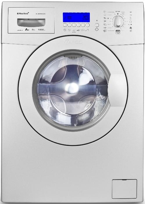 Сервисный центр стиральных машин АЕГ 11-я улица Текстильщиков ремонт стиральных машин под ключ 2-я Железнодорожная улица (поселок станции Крекшино)