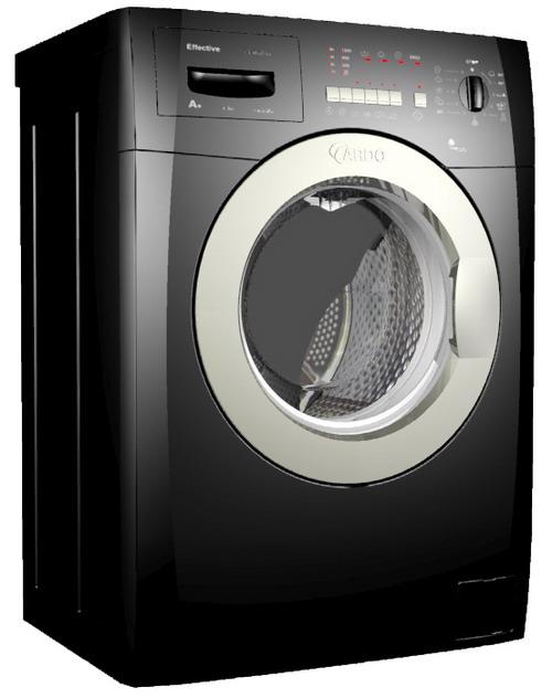Датчик температуры ardo стиральных машин