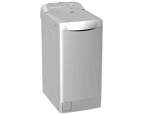 стиральная машинка ардо с верхней загрузкой инструкция