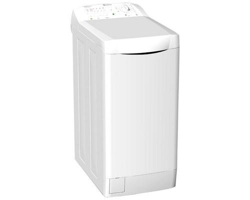 инструкция к стиральной машине ардо 1000