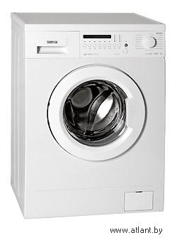 инструкция к стиральной машинкн atlant 60c107