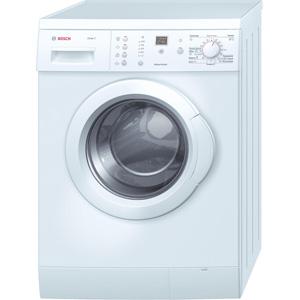 Bosch Maxx 40 стиральная машина инструкция - фото 9