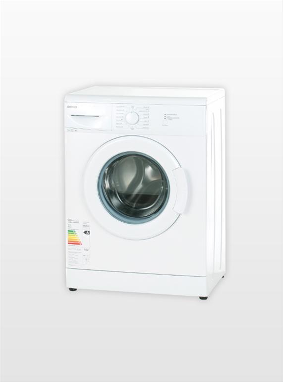 стиральная машина веко 61011м инструкция - фото 5