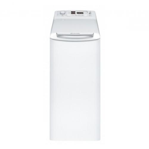 скачать brandt стиральная машина инструкция
