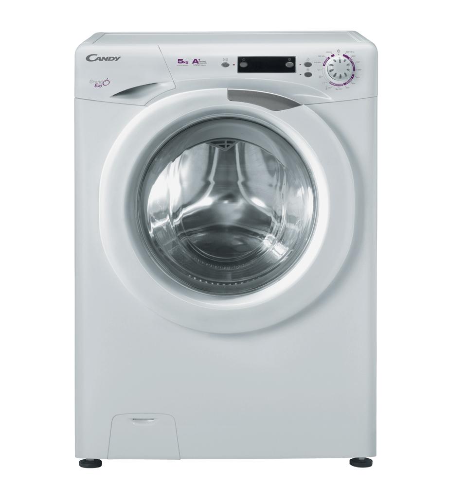 инструкция к стиральной машине канди гранд