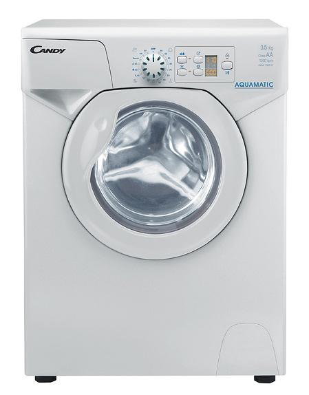 стиральная машина candy grand инструкция по эксплуатации