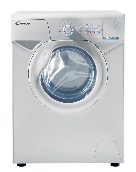 стиральная машина канди автомат инструкция - фото 2
