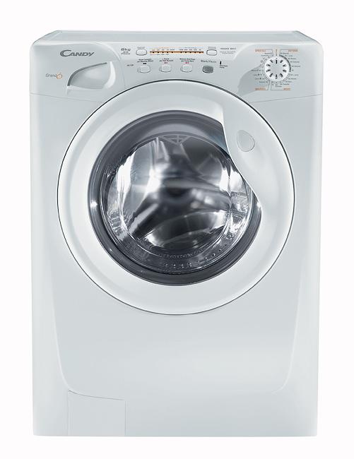 Санди стиральная машина инструкция