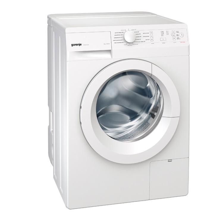 Gorenje Uselogic стиральная машина инструкция - фото 9