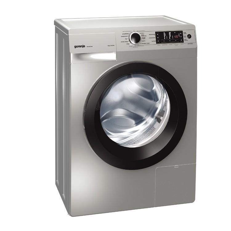 Gorenje Uselogic стиральная машина инструкция - фото 6