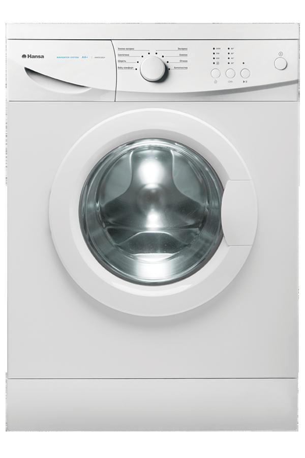стиральная машина Crown инструкция - фото 5