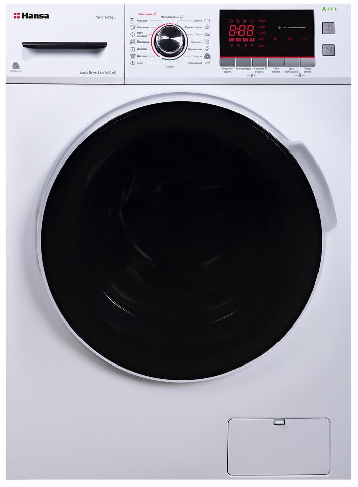 стиральная машина crown инструкция