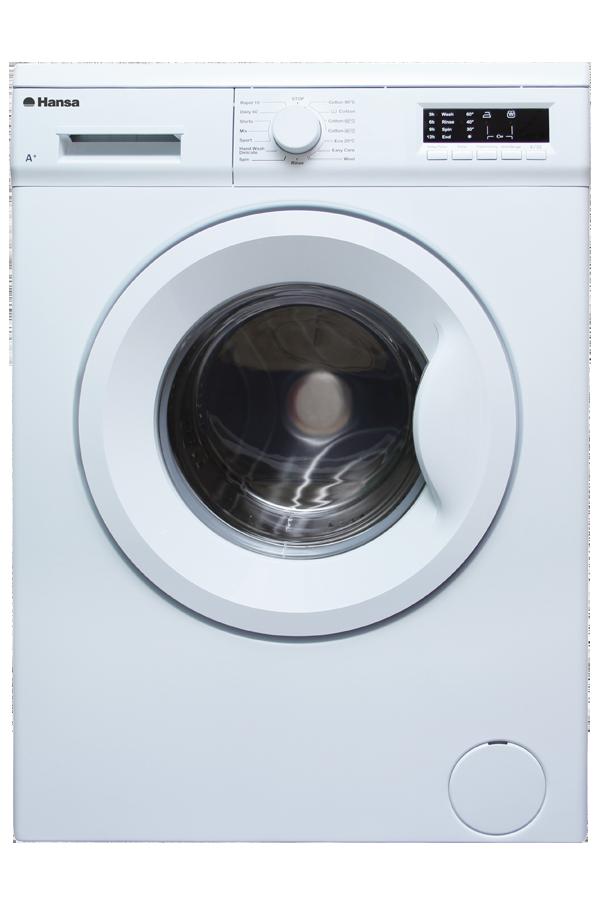 стиральная машина Crown инструкция - фото 3