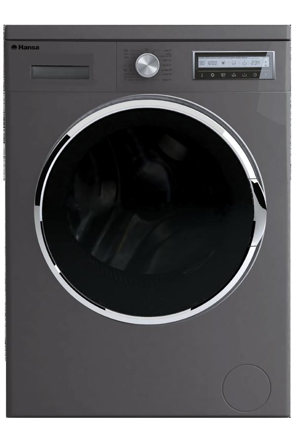 стиральная машина Crown инструкция - фото 7