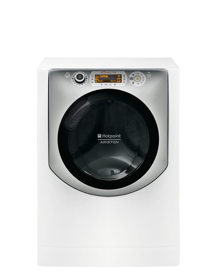 Hotpoint Ariston Aqs1d 29 Инструкция