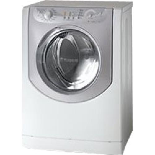 хотпоинт аристон стиральная машина инструкция аквалтис - фото 8