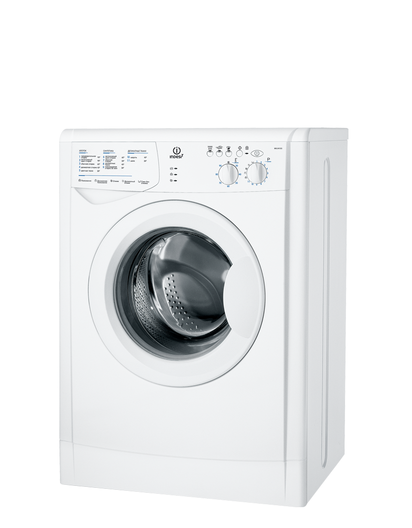 индезит стиральная машина wisl 62 инструкция