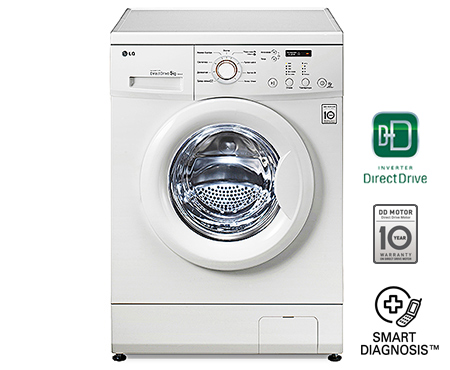 стиральная машина Lg F10c3ld инструкция по применению - фото 3